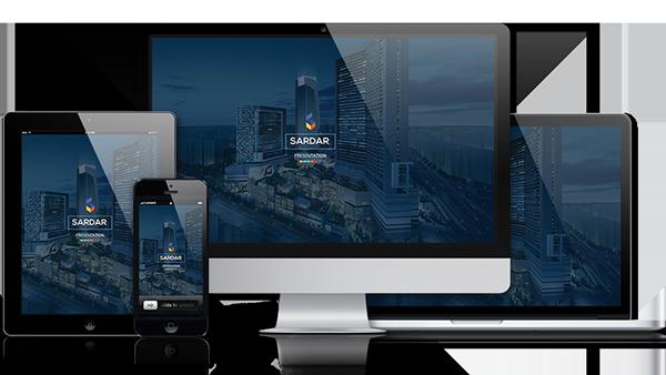 Responsive Web Design Jackson MS